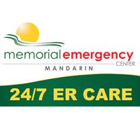 memorial-hospital