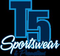 t5-sportswear logo