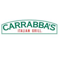 Carrabbas Italian Grill