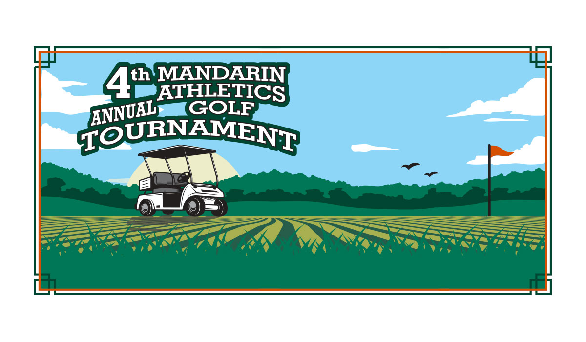Mandarin-Golf-Classic-2019