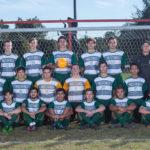 2019-Boys-Soccer
