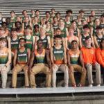 2019 Boys Track