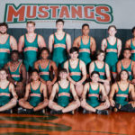 MHS Wrestling 2020