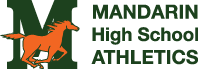 Mandarin High Athletics