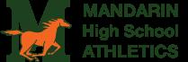 Mandarin High Athletics